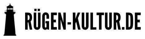 ruegen-kultur.de